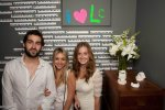 life curated, launch party brooklyn, life curated brooklyn, life curated launch party, fashion williamsburg, fashion brooklyn, retail williamsburg, retail brooklyn, party williamsburg, culture williamsburg, culture brooklyn, life curated,