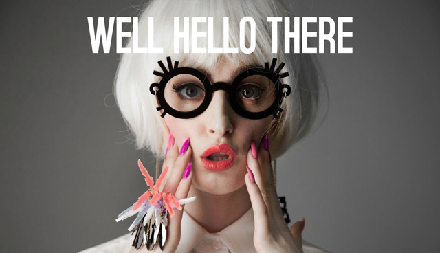 Well-Hello-There-ISLYNYC-SS13sm